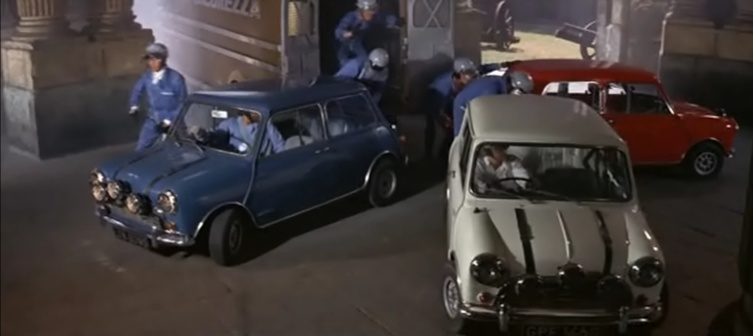 italianjob02