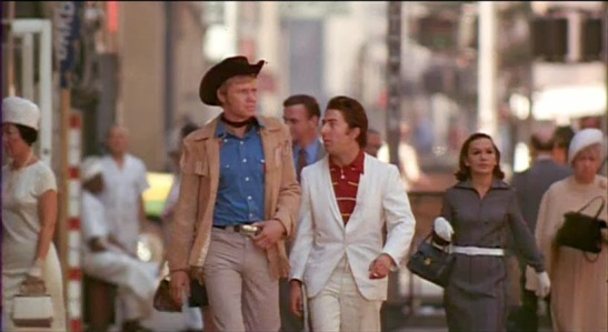 Jon Voight_Dustin Hoffman_Midnight Cowboy