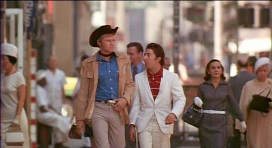 Jon Voight_Dustin Hoffman_Midnight Cowboy