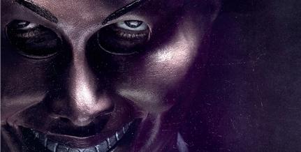la-notte-del-giudizio-the-purge-2013-film-poster-hd-ethan-hawke-lena-headey-adelaide-kane