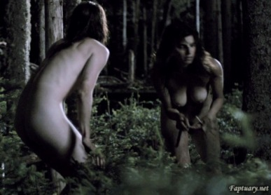 lake-bell-topless