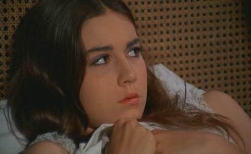 Marquis-De-Sade-Justine-196909710418-22-011