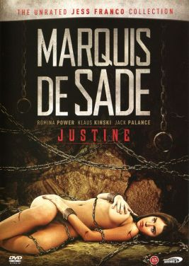 Marquis-de-Sade-Justine1