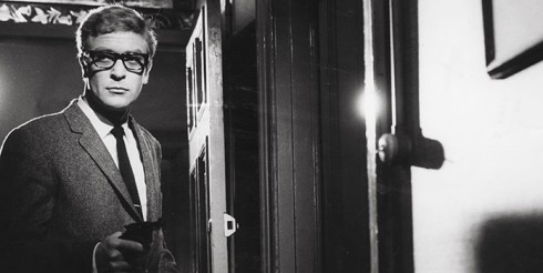 Michael-Caine-in-The-Ipcress-File