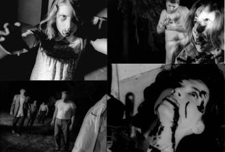 NightOf The LivingDeadStills_Oct'11