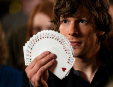 now-you-see-me-jesse-eisenberg-summit-entertainment