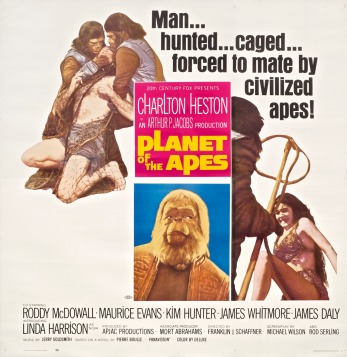 old-planet-of-apes-1968-poster