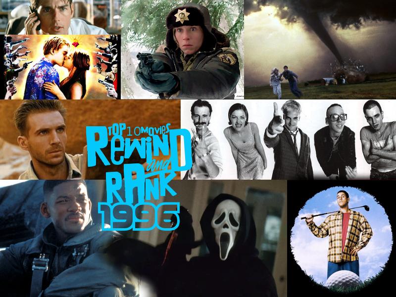 REWIND1996