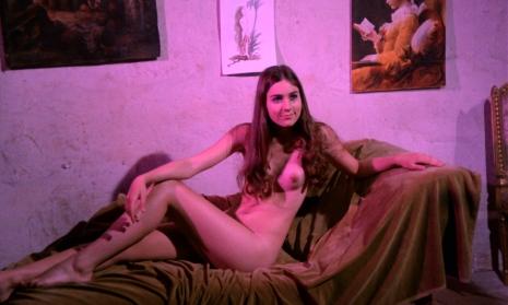 Romina-Power-nude-toplees-Sylva-Koscina-nude-Rosemary-Dexter-and-Maria-Rohm-nude-bush-Marquis-de-Sade-Justine-IT-1969-HD-1080p-BluRay5