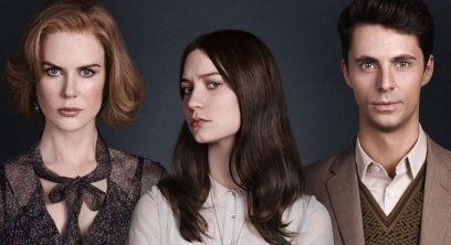 stoker-feat-image