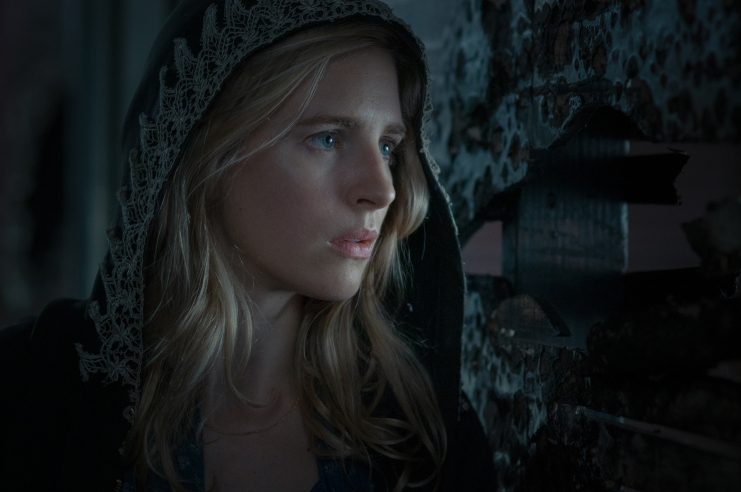 the-east-brit-marling1
