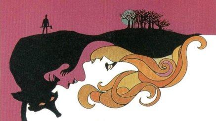 The-Fox-1967-film-images-1853d895-441f-4085-9d38-c2136def2ae