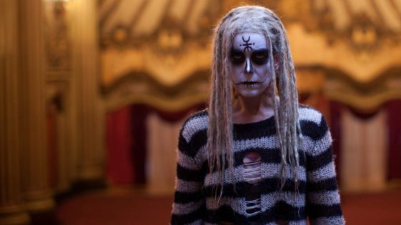 the-lords-of-salem-20130821140055-1024x576