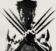 the-wolverine-movie-poster-570x8451