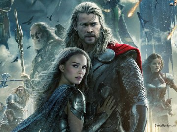 thor-the-dark-world-1