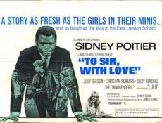 To-sir-with-love-movie-poster-1967