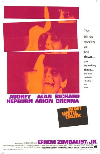 Wait_Until_Dark_1967