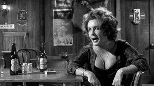 Who's-Afraid-Of-Virginia-Woolf-01-1