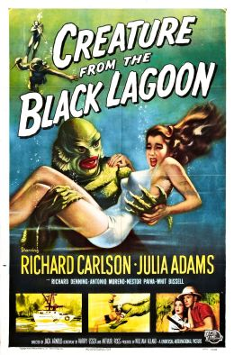 1200px-Creature_from_the_Black_Lagoon_poster
