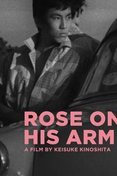 124904-the-rose-on-his-arm-0-230-0-345-crop