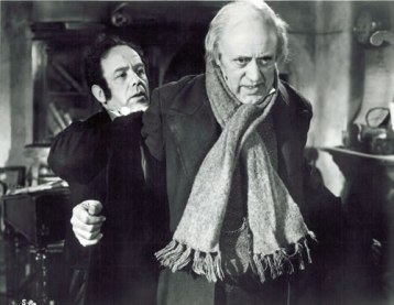 1951scrooge-and-cratchit