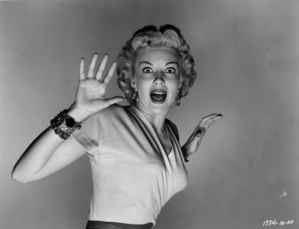 1953-it-came-from-outer-space-007-kathleen-hughes