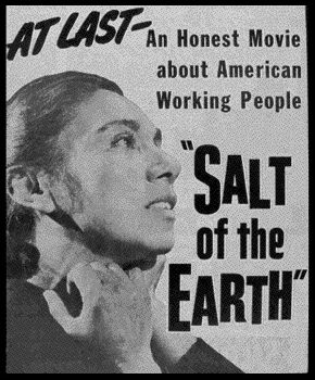 1954poster