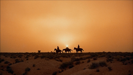 2-the-searchers