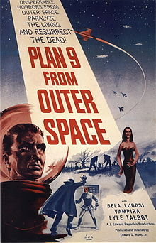 220px-Plan_nine_from_outer_space