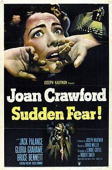 220px-Sudden_fear-1