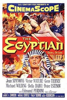 220px-Theegyptian