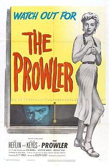 220px-TheProwler'1951