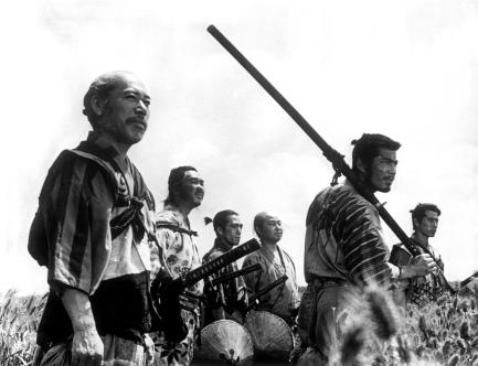 5-things-you-might-not-know-about-akira-kurosawa-seven-samurai