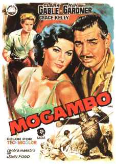 936full-mogambo-poster