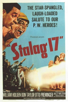 936full-stalag-17-poster
