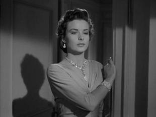 A-Blueprint-for-Murder-1953-Jean-Peters-1
