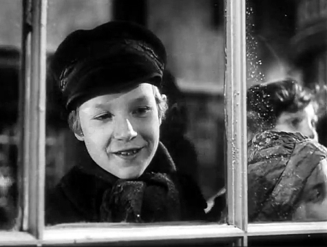 a-christmas-carol-1951-window-1