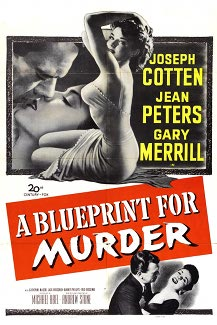 A_blueprint_for_murder