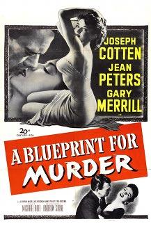 A_blueprint_for_murder