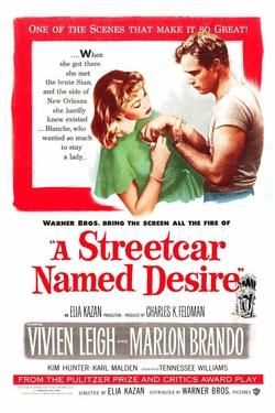 A_Streetcar_Named_Desire_(1951)