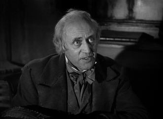 Alastair-Sim-Scrooge