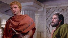 Alexander-the-Great-1956-film-images-3a221588-e9dc-4b81-95bf-0df9a2dda50