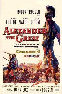 Alexander_great_poster