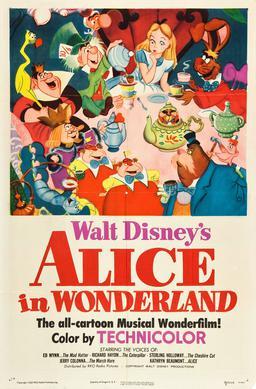 Alice_in_Wonderland_(1951_film)_poster