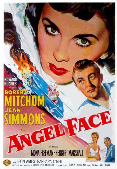 angelface1