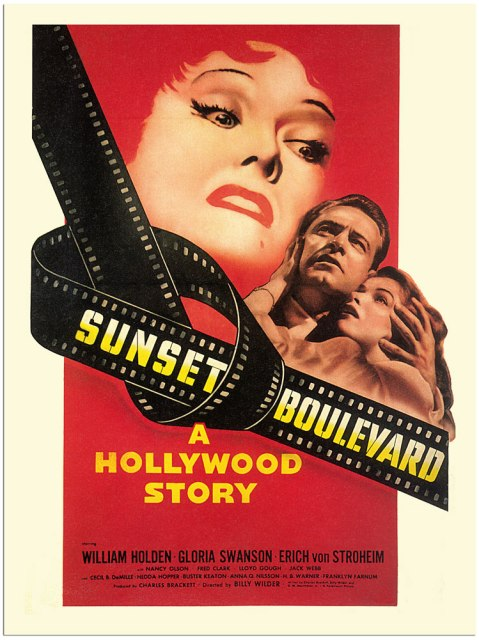AP023-sunset-boulevard-billy-wilder-movie-poster