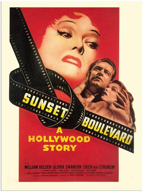 AP023-sunset-boulevard-billy-wilder-movie-poster
