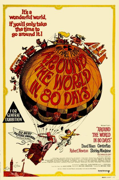 around_the_world_in_80_days_poster