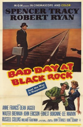 bad-day-at-black-rock-poster
