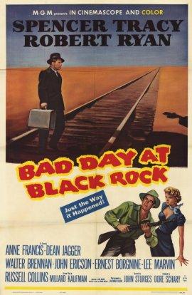 bad-day-at-black-rock-poster